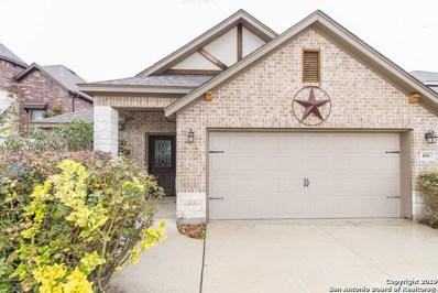 106 Belmont Rd, Boerne, TX 78006 - #: 1422721