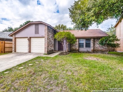 7239 Flaming Forest St, San Antonio, TX 78250 - #: 1422928