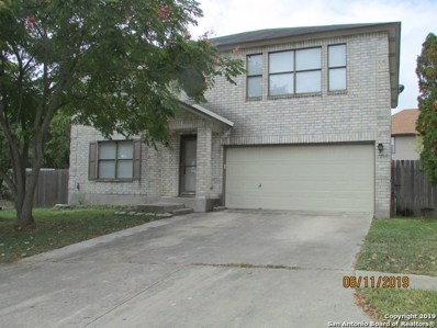7700 Forest Magic Ct, Live Oak, TX 78233 - #: 1422948