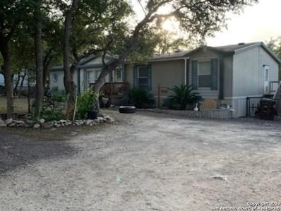 130 County Road 3826, San Antonio, TX 78253 - #: 1422958