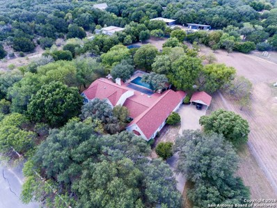 200 Crest Trail, Hill Country Village, TX 78232 - #: 1423015