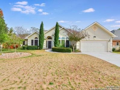 412 English Oaks Circle, Boerne, TX 78006 - #: 1423205