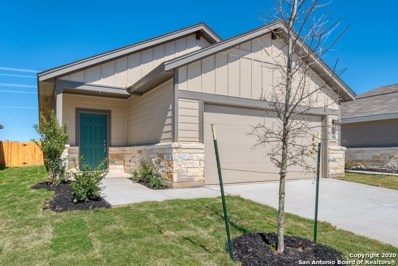 3511 Rosita Way, San Antonio, TX 78224 - #: 1423266