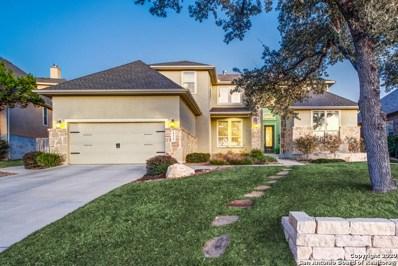 10418 Springcroft Ct, Helotes, TX 78023 - #: 1423309