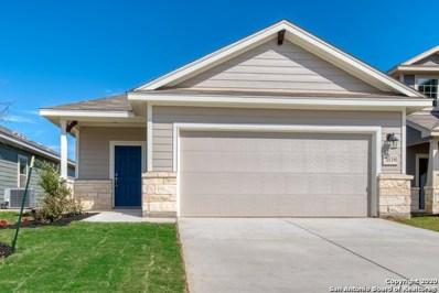 3519 Rosita Way, San Antonio, TX 78224 - #: 1423338