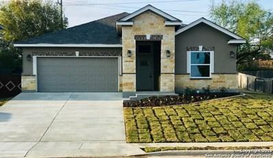 7639 Avery Rd, Live Oak, TX 78233 - #: 1423352