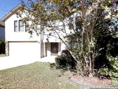 18606 Paloma Wood, San Antonio, TX 78259 - #: 1423354