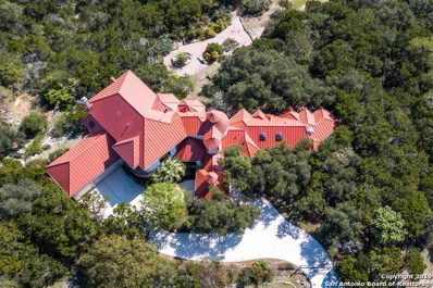 9716 Tower View, Helotes, TX 78023 - #: 1423466