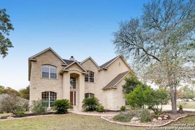 8510 Raintree Woods Dr, Fair Oaks Ranch, TX 78015 - #: 1423716