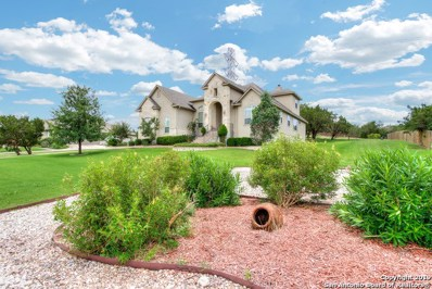 9014 Cinnabar Ct, Garden Ridge, TX 78266 - #: 1423828