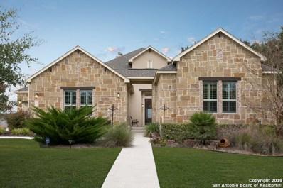 30233 Setterfeld Circle, Fair Oaks Ranch, TX 78015 - #: 1423978
