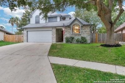 7706 Brunning Ct, Live Oak, TX 78233 - #: 1424158