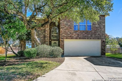 22638 Madison Park, San Antonio, TX 78260 - #: 1424425