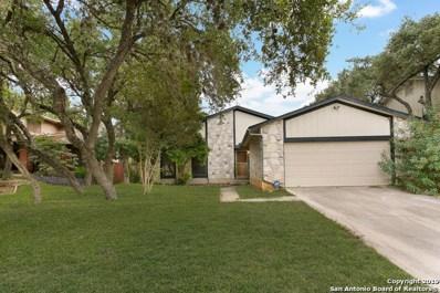 7022 Holly Dale Dr, San Antonio, TX 78250 - #: 1424457