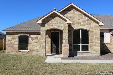 247 River Park Dr, New Braunfels, TX 78130 - #: 1424514