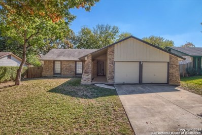 7542 Leafy Hollow Ct, Live Oak, TX 78233 - #: 1425120