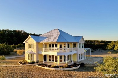 301 Mexican Hat Dr, Spring Branch, TX 78070 - #: 1425383
