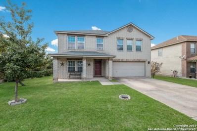 8503 Braun Path, San Antonio, TX 78254 - #: 1425415