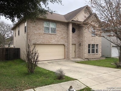 7636 Forest Stream, Live Oak, TX 78233 - #: 1425577