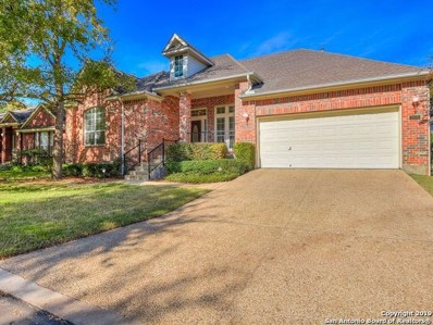 108 Antler Circle, Hollywood Pa, TX 78232 - #: 1425839