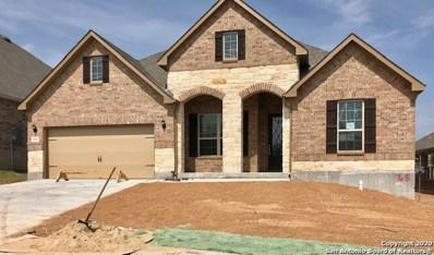 7615 Nolan Creek, Boerne, TX 78015 - #: 1426094
