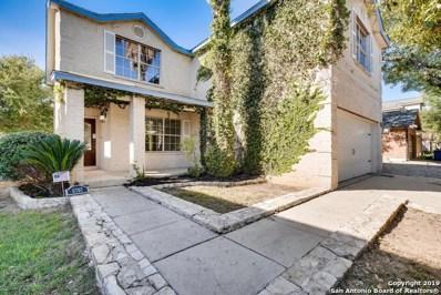 6707 Tezel Oaks, San Antonio, TX 78250 - #: 1427188