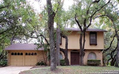 9200 Old Gardner Circle, San Antonio, TX 78230 - #: 1427259