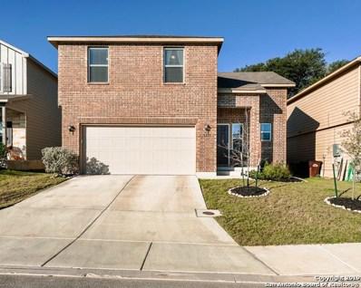 9539 Sandy Ridge Way, San Antonio, TX 78239 - #: 1427424