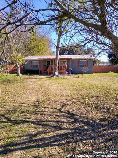 231 Woodcreek Circle, McQueeney, TX 78123 - #: 1427819