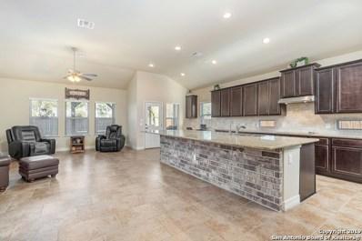 1703 Village Springs, New Braunfels, TX 78130 - #: 1427953