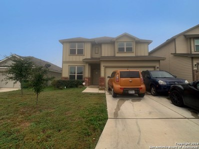 7119 Azalea Sq, San Antonio, TX 78218 - #: 1428241