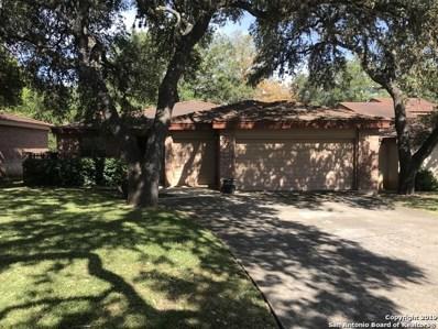 7721 Terra Manor, Fair Oaks Ranch, TX 78015 - #: 1428553