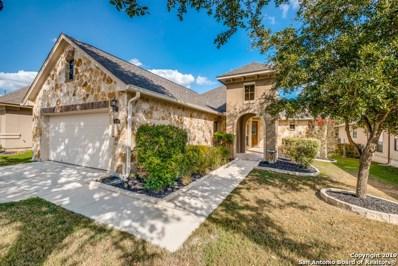 26322 Tuscan Park, San Antonio, TX 78261 - #: 1429009