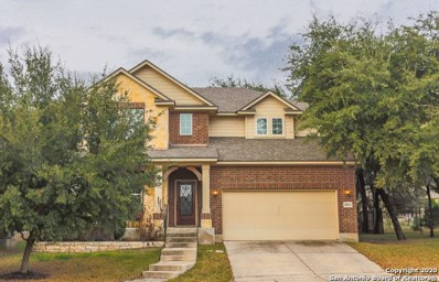 10611 Larch Grove Ct, Helotes, TX 78023 - #: 1429042