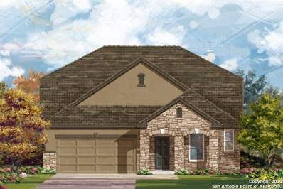 3881 Legend Hill, New Braunfels, TX 78130 - #: 1429169