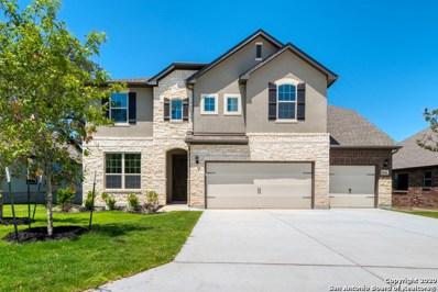 29035 Front Gate, Fair Oaks Ranch, TX 78015 - #: 1429418
