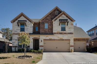 29008 Stevenson Gate, Fair Oaks Ranch, TX 78015 - #: 1430285