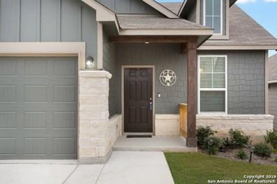 27311 Sterling Silver, San Antonio, TX 78260 - #: 1430482