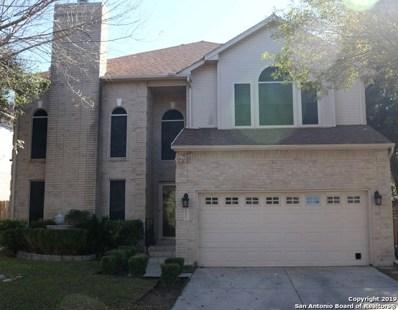 6026 Wilde Glen, San Antonio, TX 78240 - #: 1430587