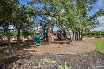 27034 Daffodil Place, Boerne, TX 78015 - #: 1430619