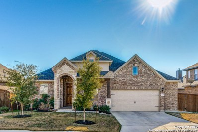 7710 Rushing Creek, San Antonio, TX 78254 - #: 1430797