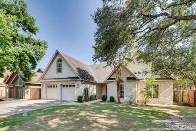 110 Devonshire Rd, Boerne, TX 78006 - #: 1430986