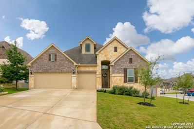 8830 Whisper Gate, Fair Oaks Ranch, TX 78015 - #: 1431012