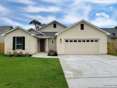 320 Iron Gate, Pleasanton, TX 78064 - #: 1431129