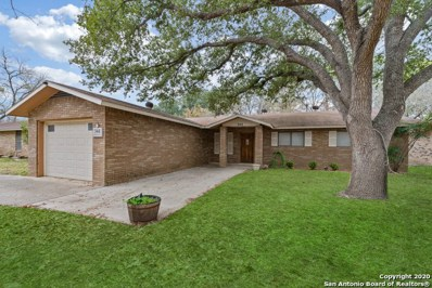 344 Georgia Ann Dr, Pleasanton, TX 78064 - #: 1431278
