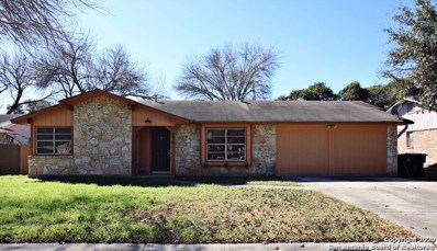 6410 Stable Dr, Leon Valley, TX 78240 - #: 1431467