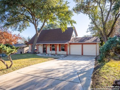 3330 Fallen Leaf, San Antonio, TX 78230 - #: 1431612