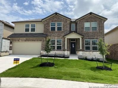 114 Rose Spoonbill, San Antonio, TX 78253 - #: 1432346