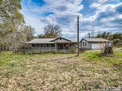 3154 Cenizo, San Antonio, TX 78264 - #: 1433051