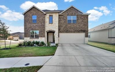 3929 Legend Woods, New Braunfels, TX 78130 - #: 1433464